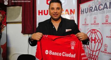 Antonio Mohamed ya encontró chamba en Argentina