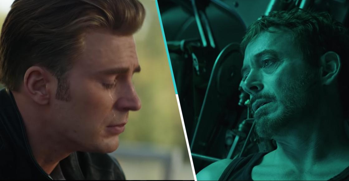 Este podría ser el significado de 'Endgame', el título de la nueva cinta de Avengers