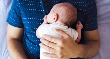 Por primera vez una mujer dio a luz a una bebé gracias al trasplante de un útero de una mujer fallecida