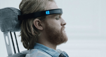 ¡Netflix confirma que la quinta temporada de Black Mirror llegará en 2019!