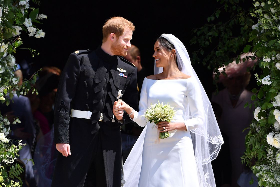 boda-real-prince-harry-meghan-markle-fotos-2018