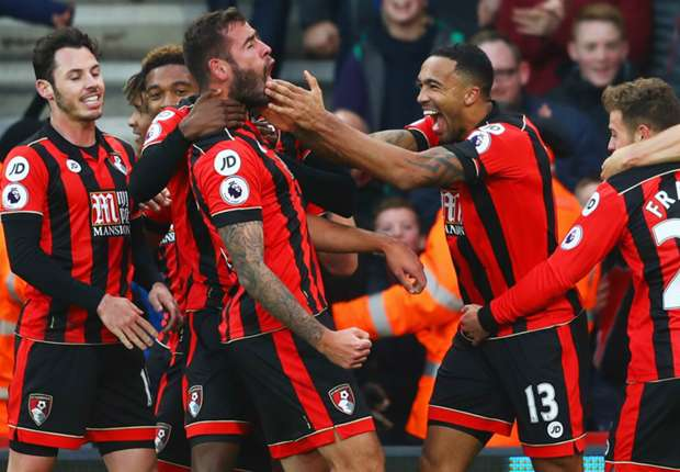 Liverpool Vs Bournemouth Totalsportek: ¡Triunfo 'Red'! Bournemouth Sólo Le Ha Ganado 1 Vez Al