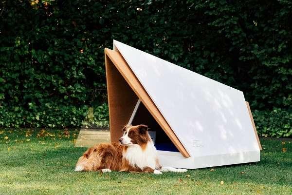 ford-crea-casa-perros-contra-ruido-fuegos-artificiales