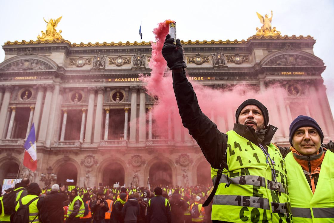 chalecos-amarillos-francia-protestas-fotos-2018