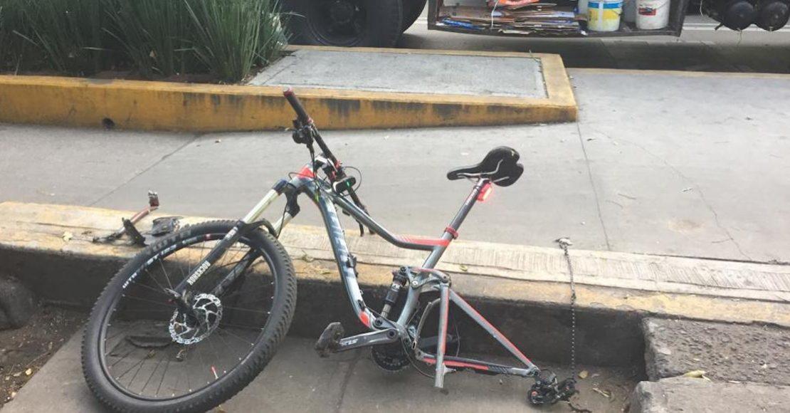 ciclista-atropellado-cdmx-muere-benito-revolucion