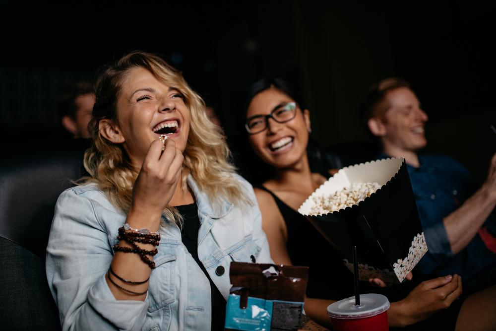 servicios-streaming-mayor-ingreso-cine-2019