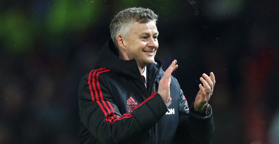 Las 3 claves de Ole Gunnar Solskjaer para convertir al Manchester United en una 'máquina'