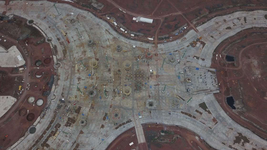 construccion-aeropuerto-2018-naicm-foto-texcoco