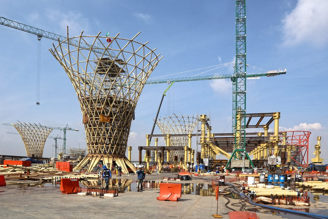 construccion-aeropuerto-texcoco-naim-fotos-2018