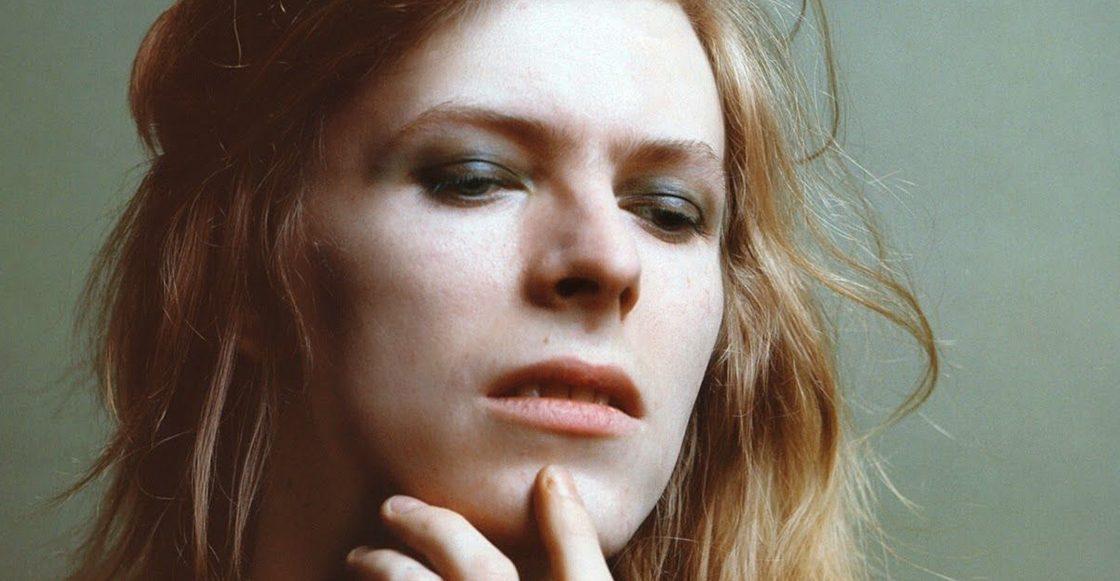 Hunky Dory: el disco que marcó la transición de David Bowie a Ziggy Stardust y al éxito