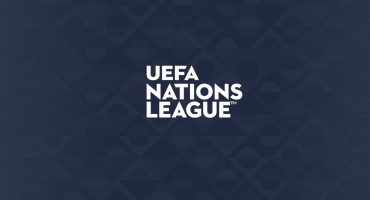 Final Four a la vista: Quedaron definidas las semifinales de la UEFA Nations League