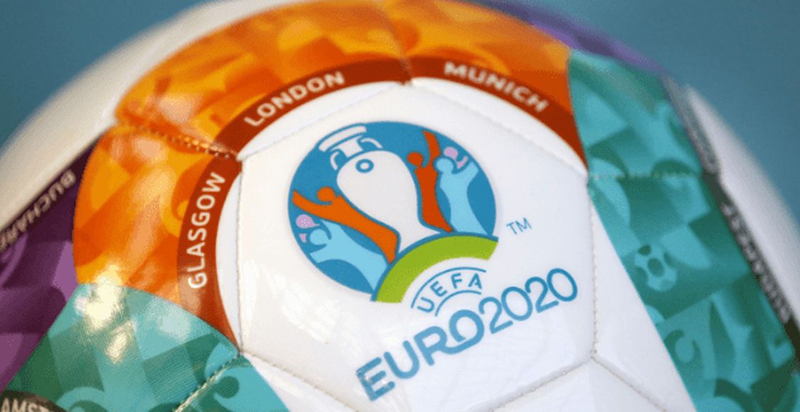 Alemania-Holanda por la fase de clasificación a la Eurocopa 2020