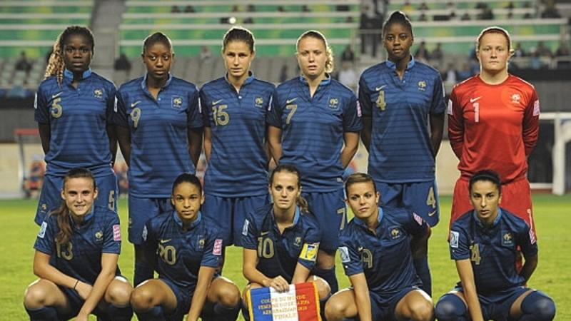 ¡Enhorabuena! España es la quinta campeona de la Copa Mundial Femenil Sub-17