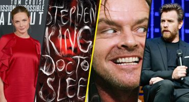 'Doctor Sleep' y todo lo que sabemos (y debes saber) de la secuela de 'The Shining'