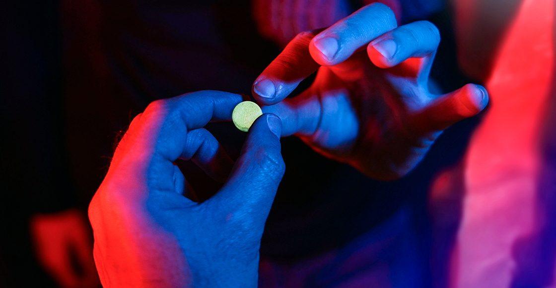 ¿Cuáles son los géneros en los que se consumen más drogas? Este estudio lo revela