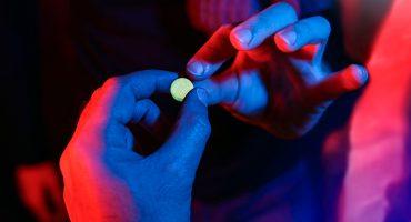 Estudio revela cuáles son los géneros musicales en los que se consumen más drogas