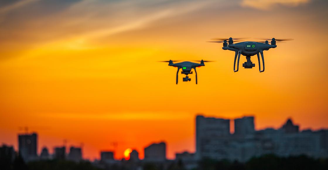 dron-aeropuerto-cerrado-reino-unido-drones