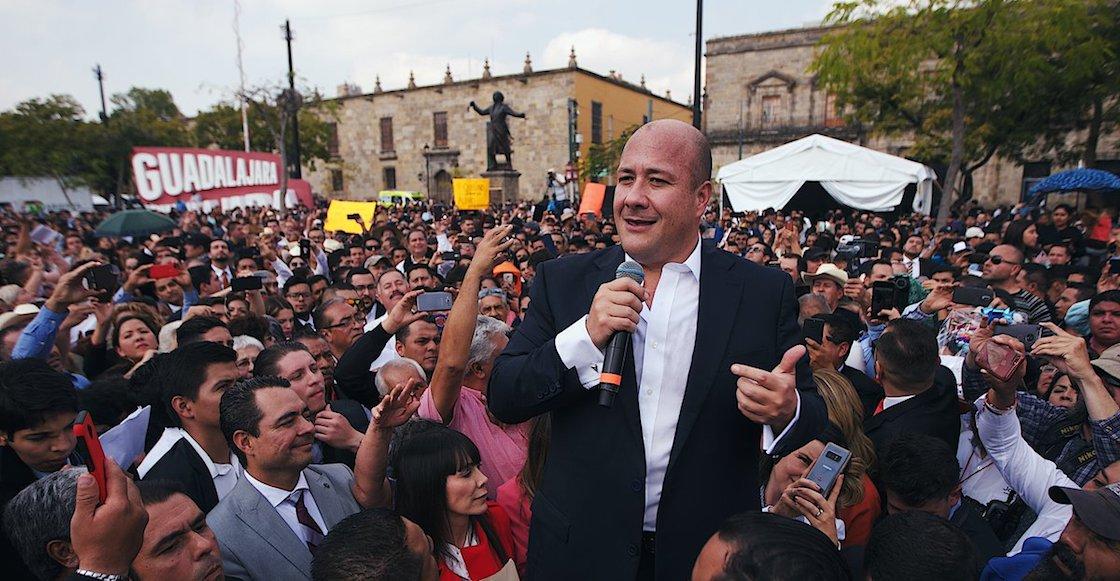 enrique-alfaro-presupuesto-jalisco-gobernador
