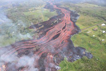 explosion-volcan-hawaii-hawai-kilauea-fotos-2018