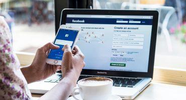 ¿Cómo saber si tus fotos fueron afectadas en el último hackeo a Facebook?