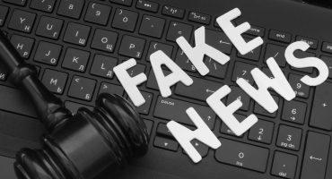 Las 10 fake news que tomaron a México por sorpresa en 2018