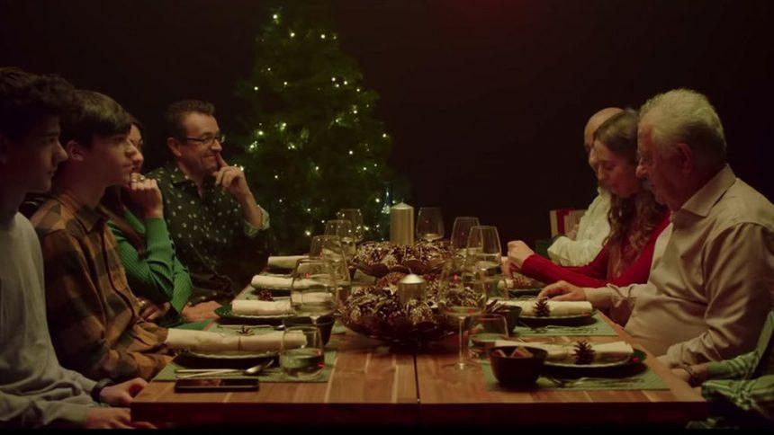 El mejor comercial navideño del 2018 se lo lleva Ikea