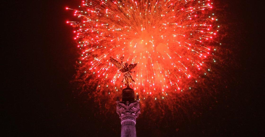 fuegos-artificiales-cdmx-mexico-ano-nuevo