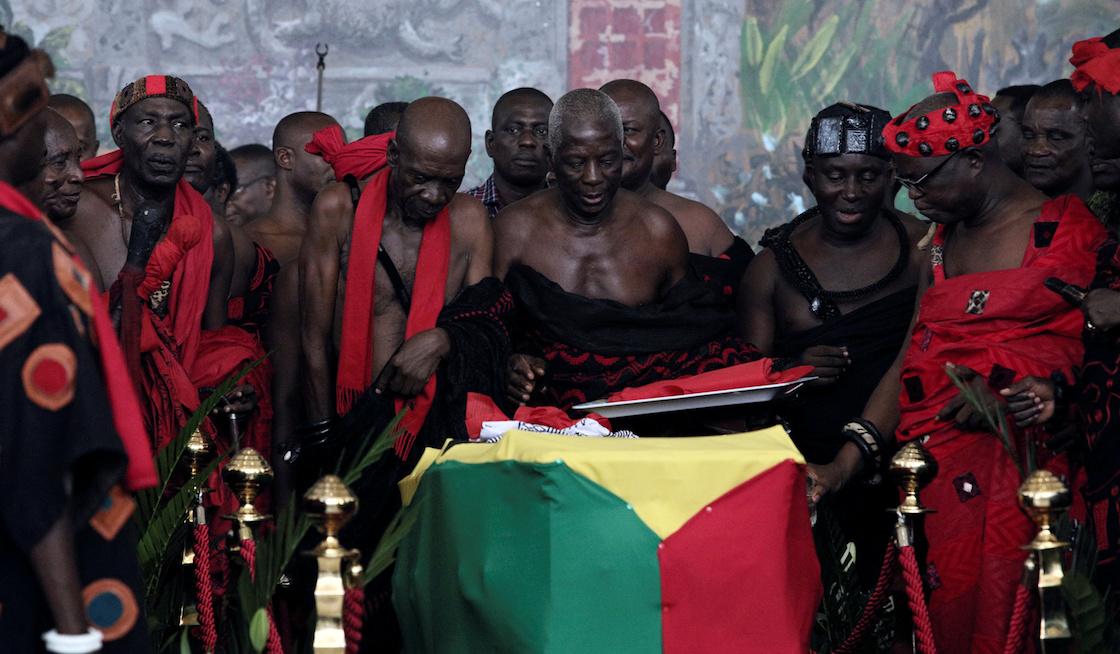 funeral-kofi-annan-onu-fotos-2018