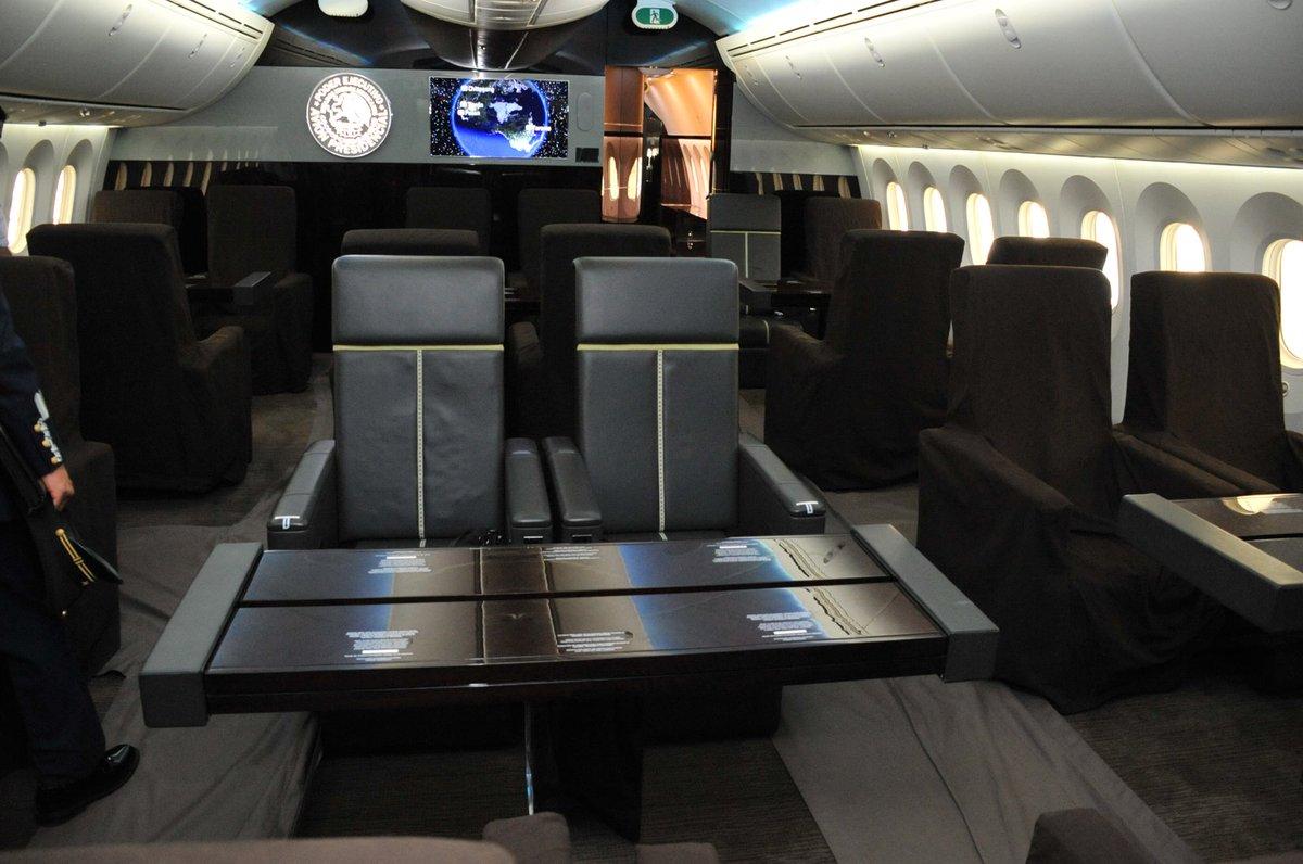 galeria-avion-presidencial-01