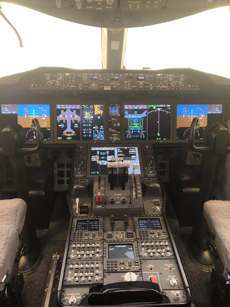 galeria-avion-presidencial-04