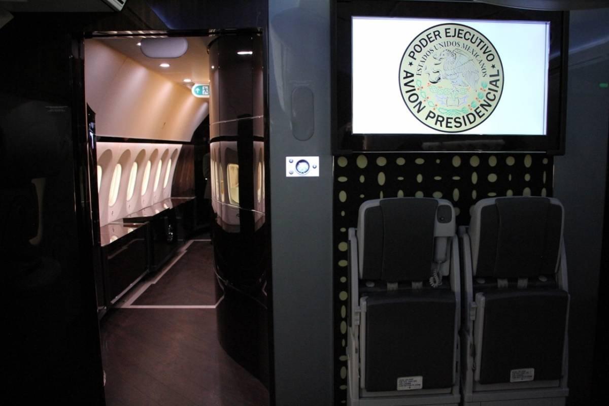 galeria-avion-presidencial-06