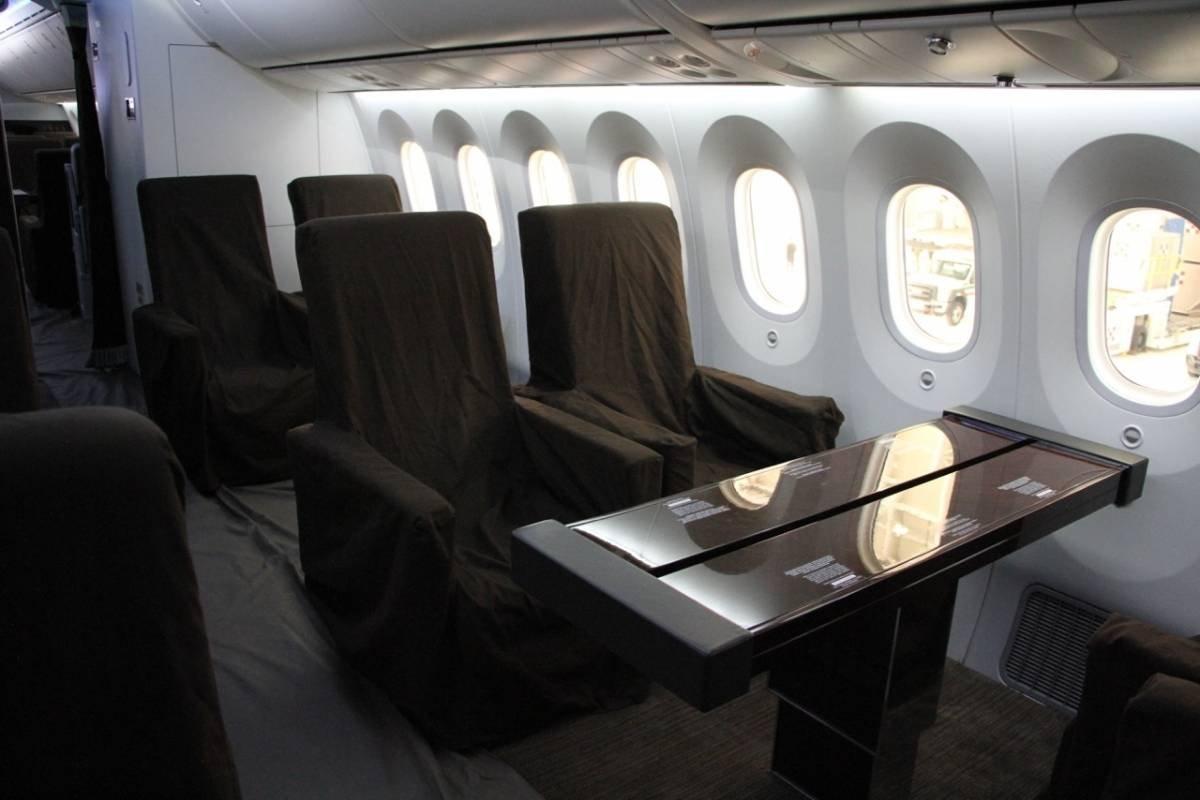 galeria-avion-presidencial-08