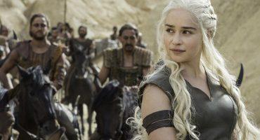 Game of Thrones publica el tráiler más troll para promocionar su última temporada