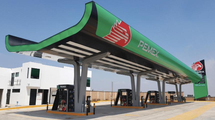 ¿No que no? Suben los impuestos de la gasolina para el 2019