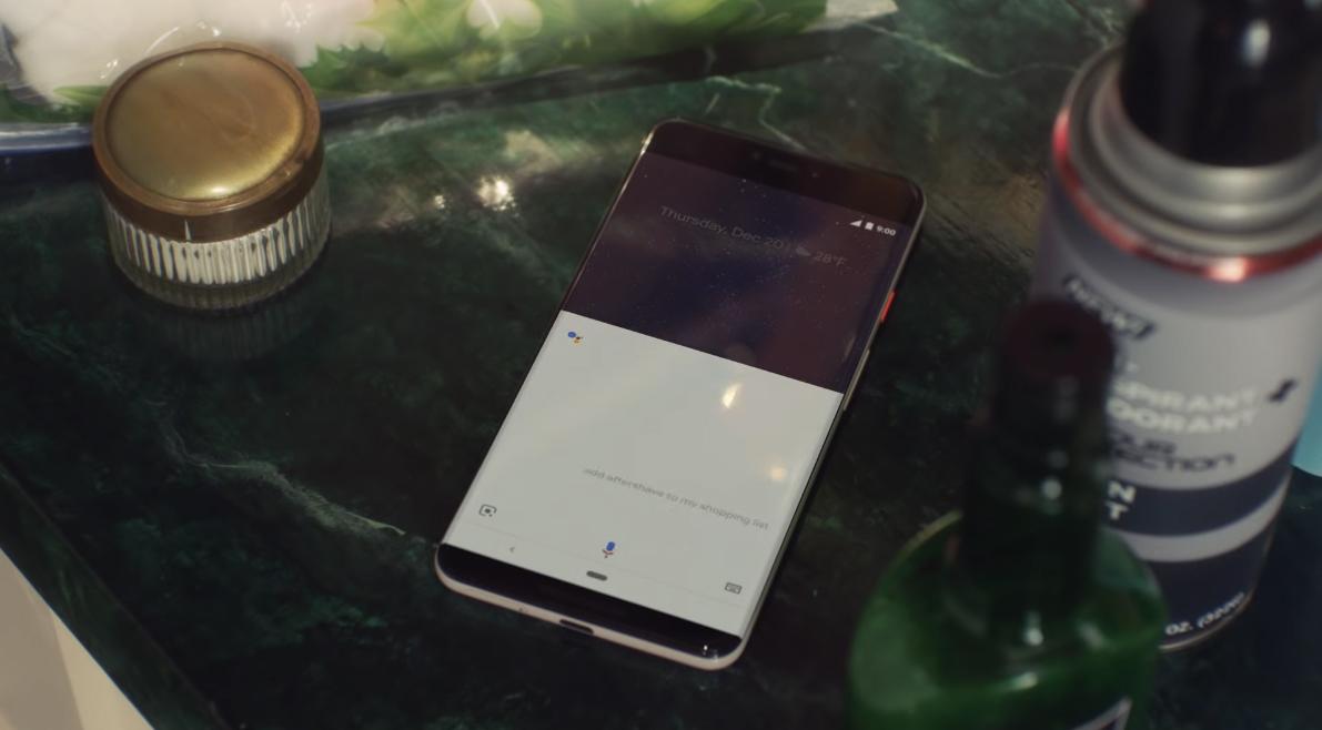 ¿Ya es Navidad? Macaulay Culkin recrea icónica secuencia de 'Mi Pobre Angelito' para Google