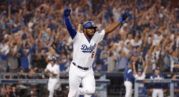 ¡Bienvenidos al Siglo XXI! Jugadores cubanos ya no deberán desertar para jugar en MLB