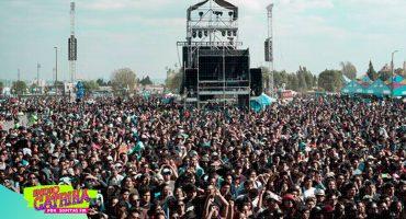 Pa' pasarla chido: La guía de supervivencia para el Festival Catrina 2018
