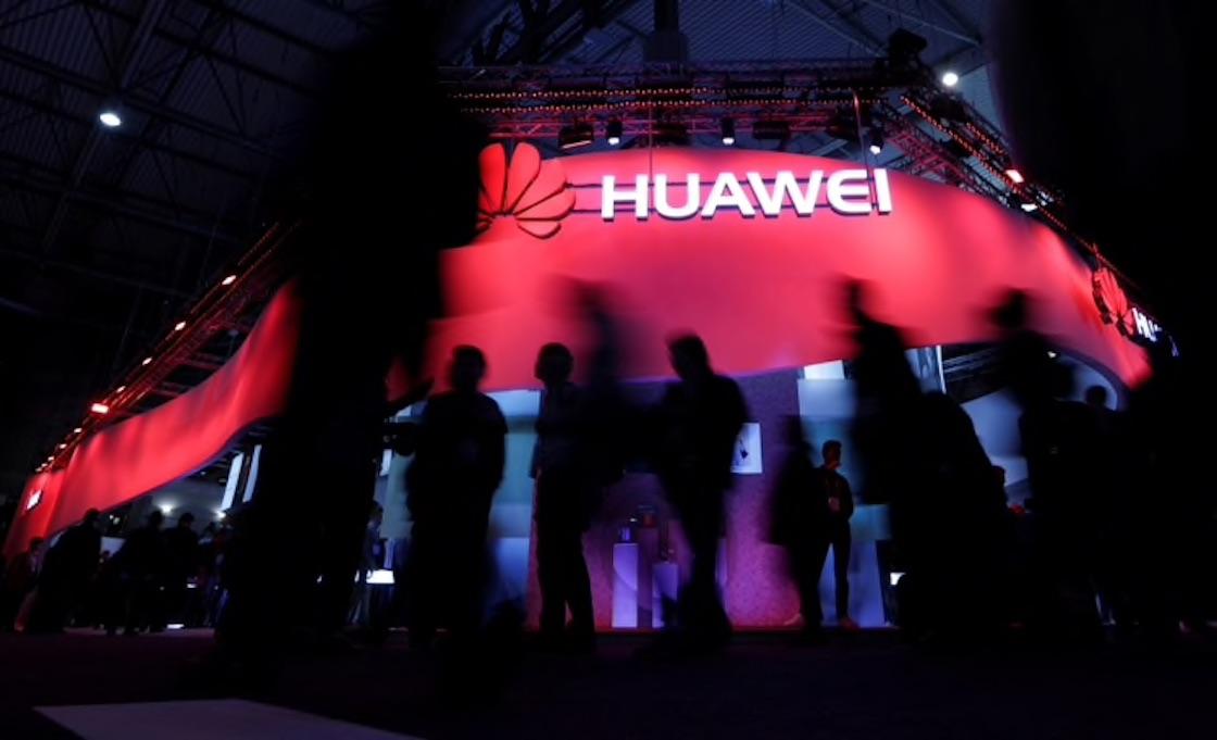 Huawei alcanza la popularidad pese a la tensión internacional