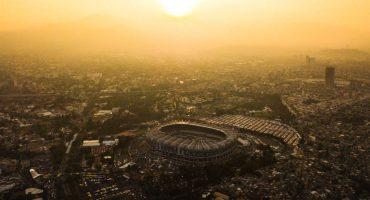 ¡América Campeón! Revive las mejores imágenes de la Final de la Liga MX