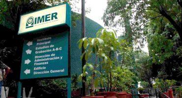 SEP acuerda pagar sueldos a trabajadores del IMER y a contratarlos por el primer trimestre