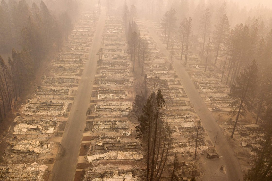 incendios-california-paradise-estados-unidos-fotos-2018