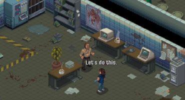 Un videojuego de Stranger Things tiene detalles de la tercera temporada