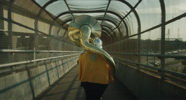 Justice estrena video musical para 'Heavy Metal' después de 2 años de ausencia