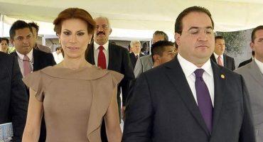 ¡Por fin! Hacienda denuncia a Karime Macías por defraudación fiscal