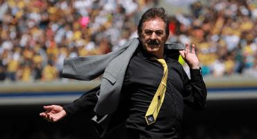 El 'Youtuber' La Volpe se candidatea para Boca: