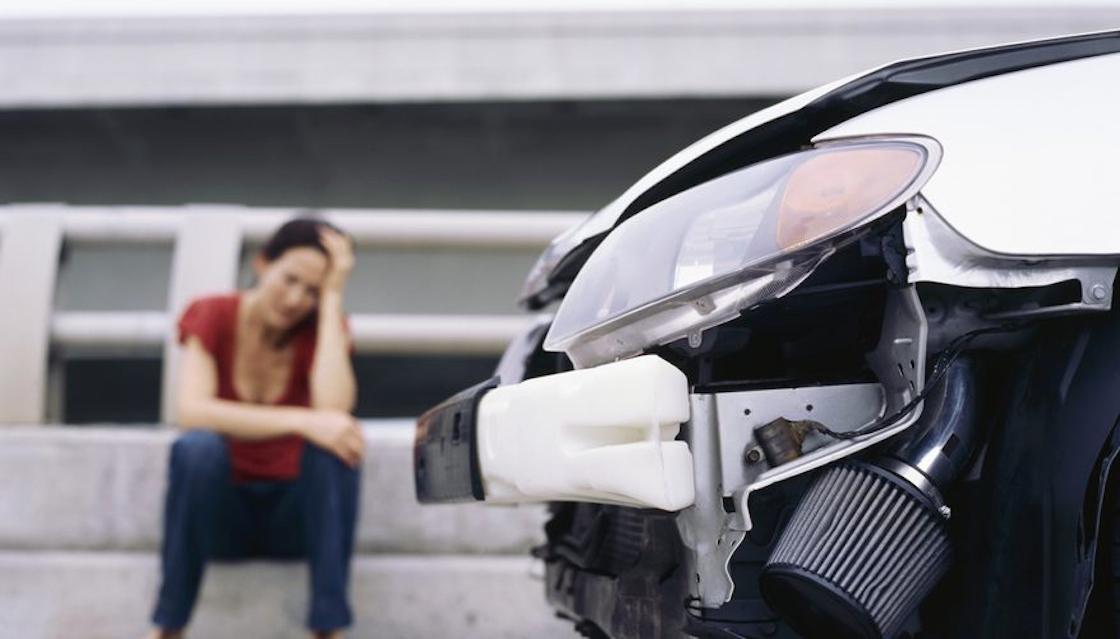Estrenamos el 2019 con seguro de autos obligatorio en todo el país