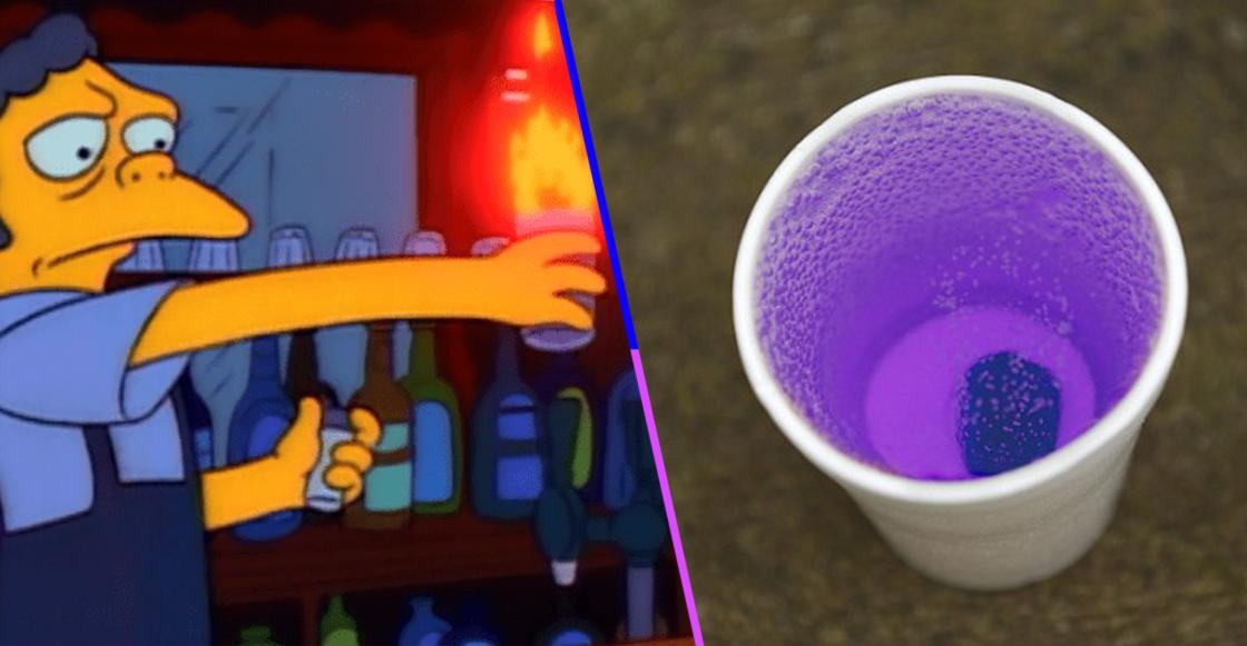 llamarada-moe-purple-drank-menores-chihuahua-intoxicados