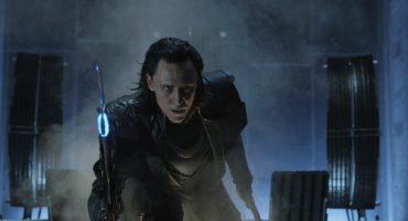 Marvel confirmó una interesante teoría de Loki en The Avengers