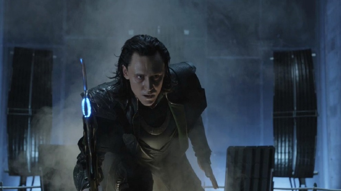 Marvel confirmó una interesante teoría de Loki en The Avengers