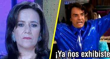 El hijo de Felipe Calderón trolleó a Margarita Zavala e internet ya siente que lo ama